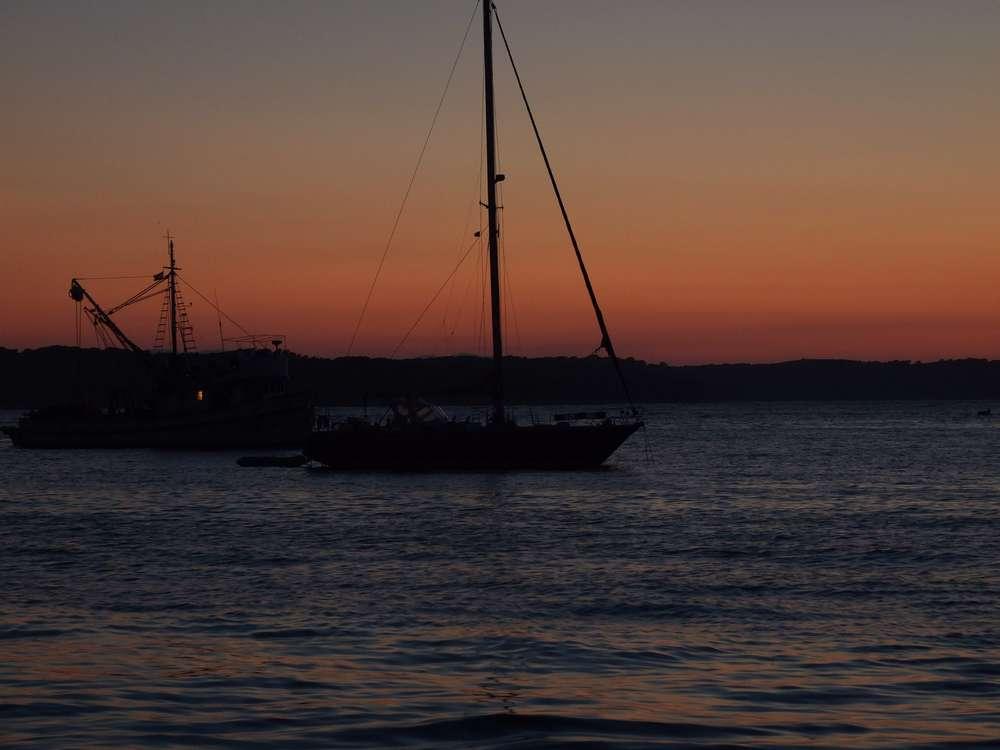 Horvátországi hajóbérlés