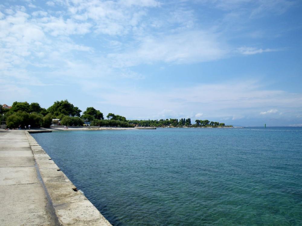 Álomnyaralás Horvátországban