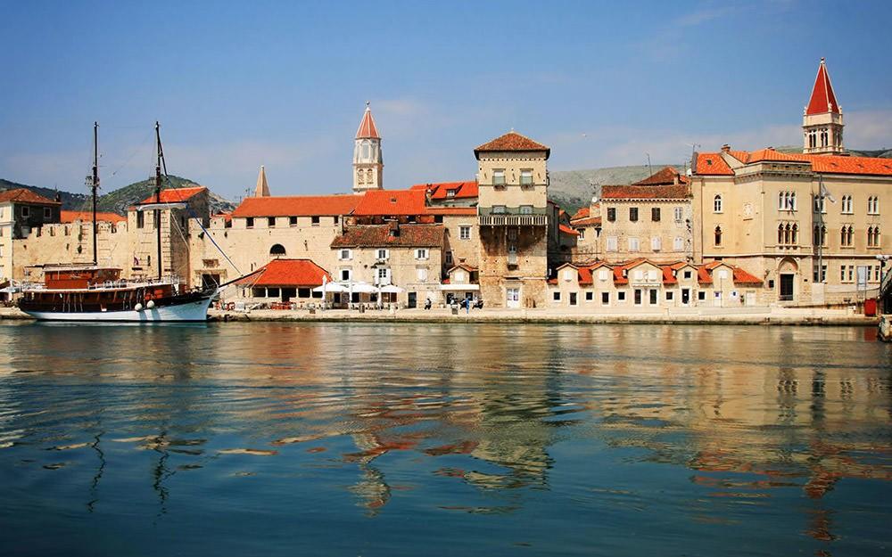 hajóbérlés Adria, vitorlázás az Adrián, hajóbérlés Horvátország,