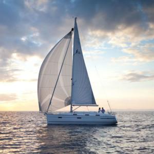 Bavaria Cruiser 36 vitorlás ,  hajóbérlés,  hajóbérlés Horvátország,  vitorlás bérlés